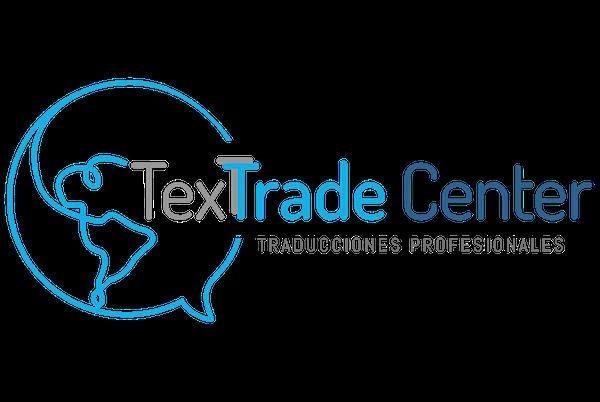 TexTrade