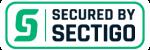 sectigo_trust_seal_lg_2x